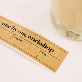 Workshop - Sunday 29th August 2021 1.30pm - 4.00pm