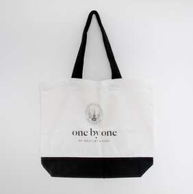one by one Premium Tote Bag