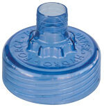 HydroForce Hydro Filter Cover