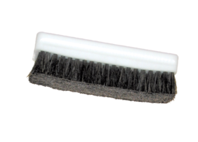 HYDRO-FORCE BRUSH HORSEHAIR, LARGE