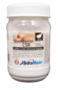 HydraMaster Spotmaster CSR Coffee and Stain Remover
