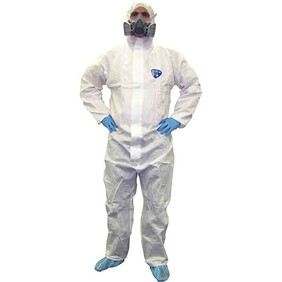 Suresheild SMS 150 Coverall Type 5/6