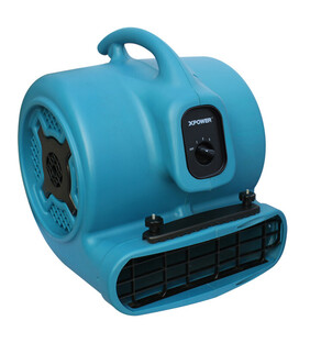XPOWER AIR MOVER X-800C