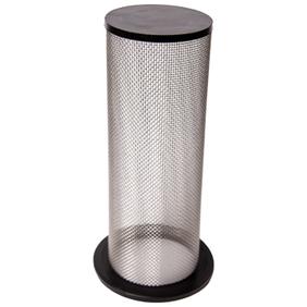 Hydro Filter in Line Waste Filter - Stainless Steel Filter Insert