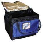 HydroForce Soft Side Insulated Bag