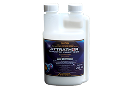 ENSYSTEX ATTRATHOR™ Targeted Insecticide