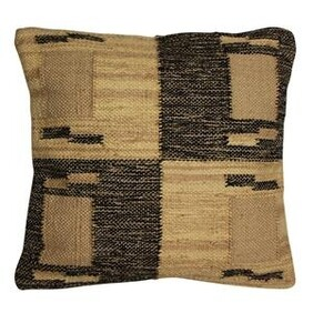 French Country All Four Corners Cushion - 50x50cm