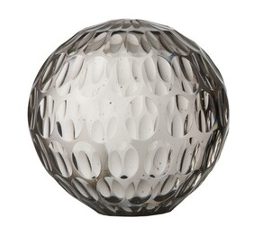French Country Thumb Cut Ball Large 12cmDia