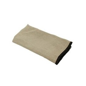 French Country Linen Napkin