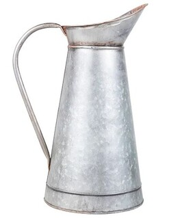 French Country Viesa Pitcher