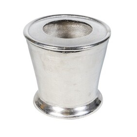 French Country Single Bottle Champagne Bucket