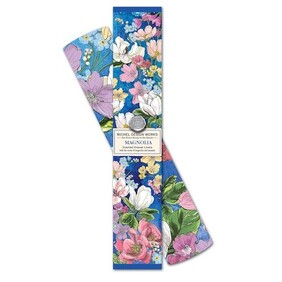Michel Magnolia Scented Drawer Liners