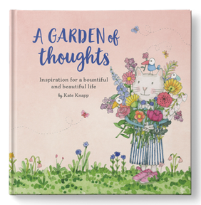 Twigseeds Garden of Thoughts