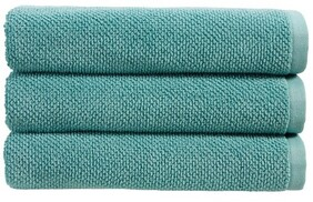 Christy Brixton Towel Collection - Mineral