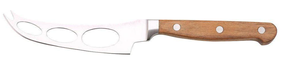 Tempa Fromagerie Soft Cheese Cheese Knife