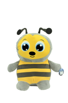 Bee Toy