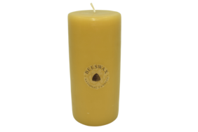 95x200mm Candle
