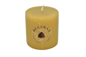 75x75mm Candle