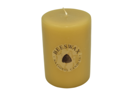 75 x100mm Candle