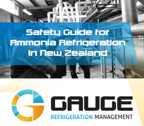Ammonia Safety Guide (colour bound)