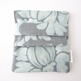 Liana Pen Pouch (4 pens) ONE ONLY!