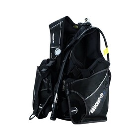 Beuchat Masterlift BCD EXTRA LARGE