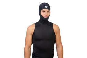 Fourth Element Thermocline Hooded vest