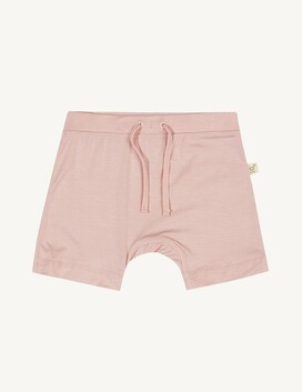 Boody Pull on Shorts