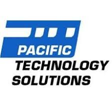 Pacific Technology Solutions