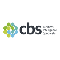 CBS Business Intelligence Specialists