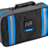 ARB INFLATION CASE SII