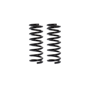 OME COIL SPRINGS