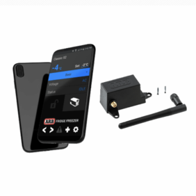ARB APP CONNECT TRANSMITTER FOR CLASSIC RANGE