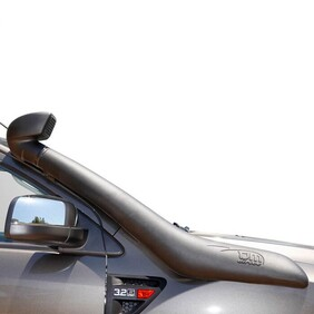 FORD RANGER PX1/2/3 2.2L AND 3.2L AIRTEC SNORKEL KIT