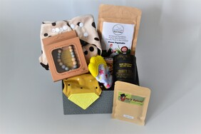 Neutral Gift Box | Large