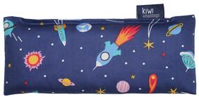 Spaceships Mini Cotton Wheat Bag