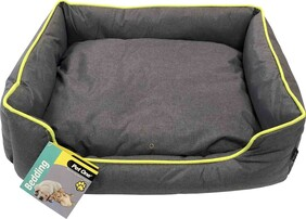 Pet One Stay Dry Bed 60cm x 50cm