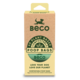 Beco Bags Compostable 60pc