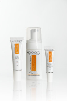 Complete 3-Step Skincare Pack