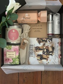 Gift Box - Love Collection