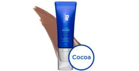 DP Cover Up Cocoa SPF 30
