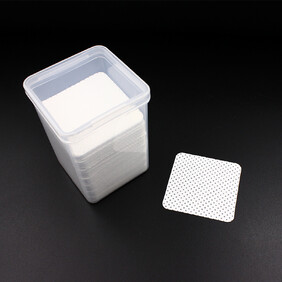 Glue Nozzle Cleaner Wipes