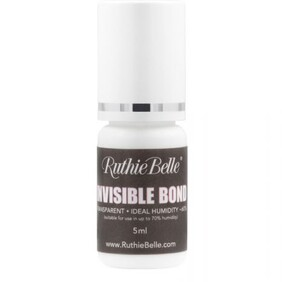 Ruthie Belle Invisible Adhesive