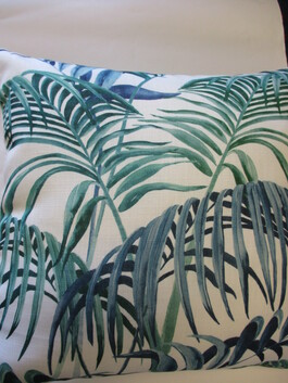 Special Outdoor Rain forest Navy