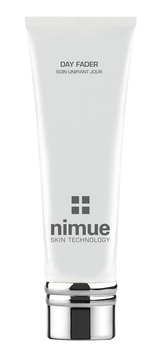 Nimue Day Fader