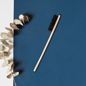 Beachy Brows Brow Styling Brush
