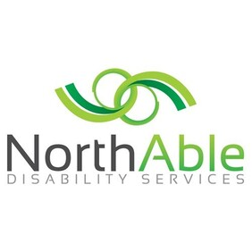 Northable Disability Services