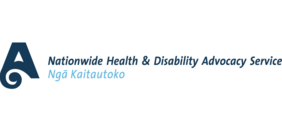 Nationwide Health & Disability Advocacy Service