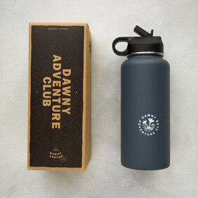 950ml Dawny Cooler NEW COLOUR!