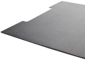 Anti-rattle mat for the L-BOXX 374 G